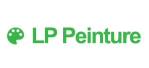 LP Peinture